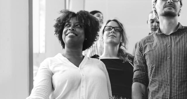 Diversidade e inclusão racial nas empresas