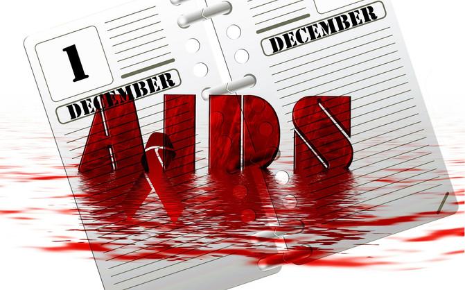Dezembro Vermelho – porque prevenção e autocuidado são, acima de tudo, gestos de amor!