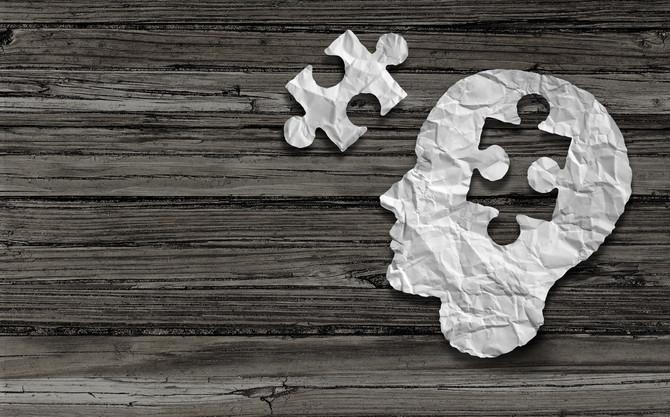 A Saúde Mental dos colaboradores é prioridade na sua empresa?