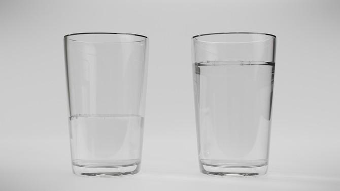 Como o pessimismo e o negacionismo podem afetar o dia a dia das empresas