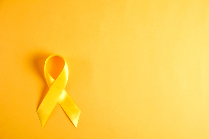 Setembro Amarelo – Empresas e sociedade engajadas pela vida!