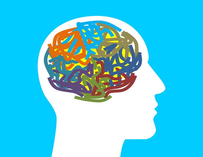 Conheça as boas práticas em saúde mental nas empresas