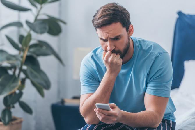 Como a fadiga pandêmica está nos afetando, inclusive no trabalho?