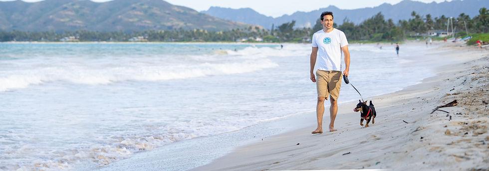 Chris Mailo Kailua Beach cropped.jpg