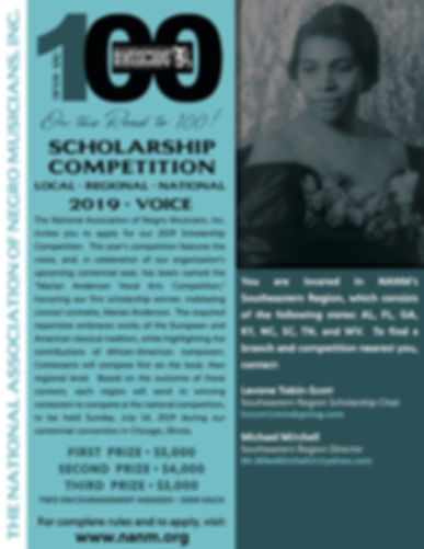 2019 Scholarship - Southeastern.jpg