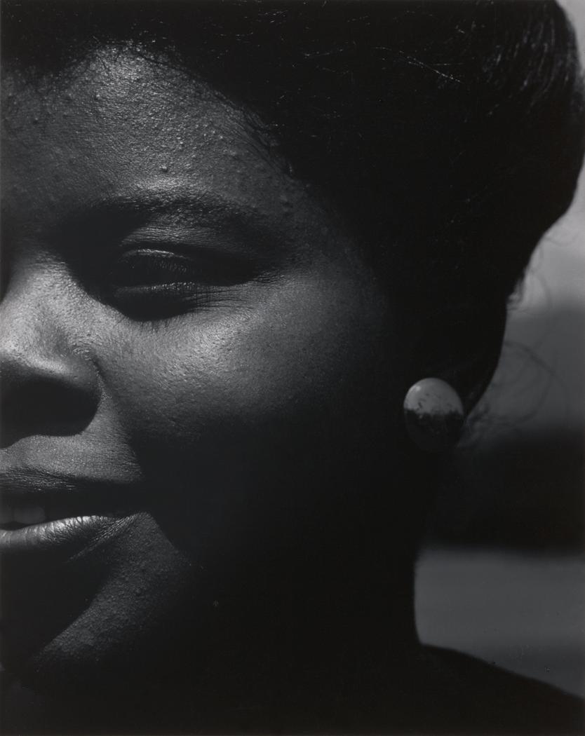 Carol Brice (1947)
