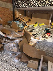 Rubbish_Clearance_Waste_Removal_Before.J