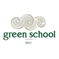 Green School Bali
