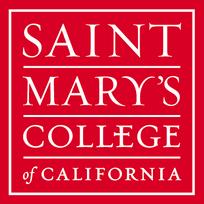 "SAINT MARY""S COLLEGE"