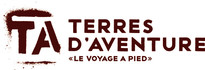 TERRES D'AVENTURES