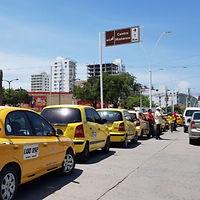 taxistas SANTA MARTA_edited.jpg