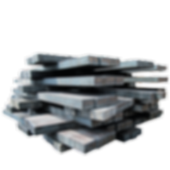 steel-billet (1).png