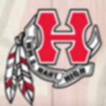 Hart Logo_edited.png