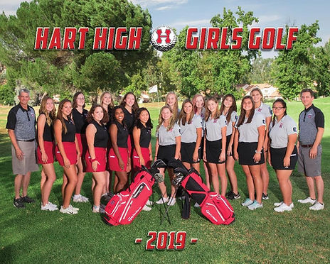 2019 GIRLS GOLF TEAM.jpg