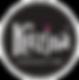 Kuzina_logo_pink.png