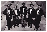 Eastern Brass Quintet.jpg
