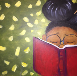 bookworm(red).jpg