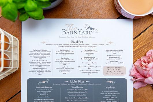 _DSC5168 The Barnyard Menu.jpg