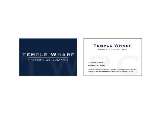 Temple Wharf b_c.jpg