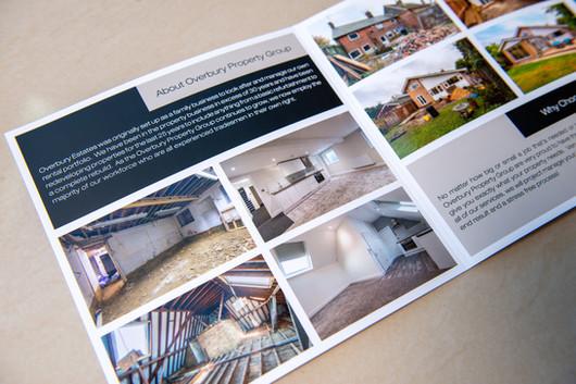 website images 47.jpg