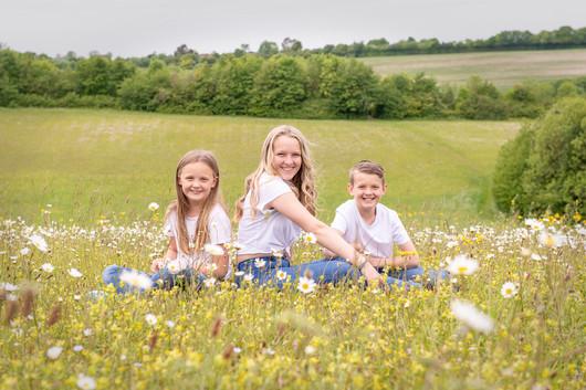 Carly & Family 38.jpg