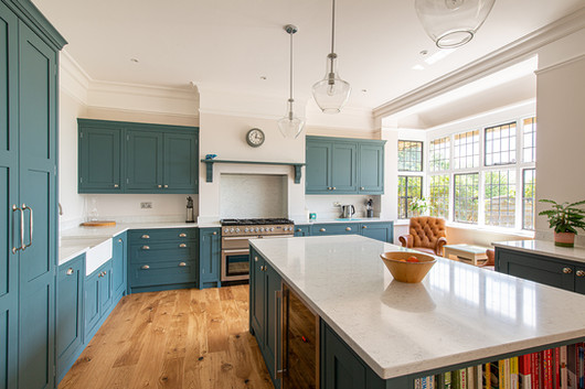 Oxted Kitchen 23 - 72dpi .jpg