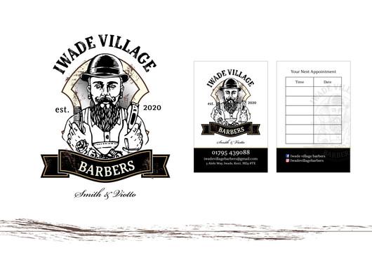 Iwade Village Barber Shop concept-01.jpg