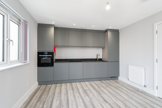 Ingram Court 2 bed flat kitchen.jpg