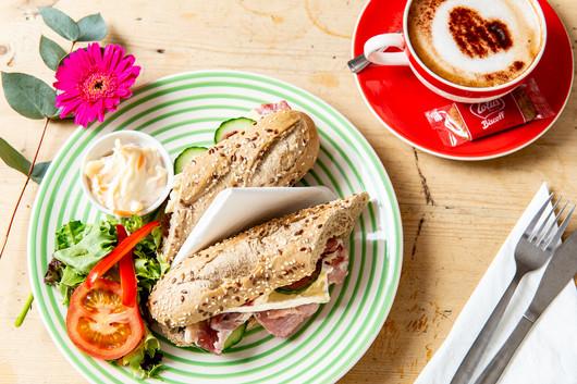 Rodmersham Coffee Shop 22.jpg