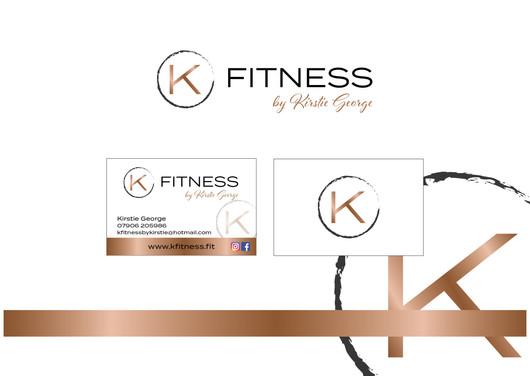 K Fitness logo bc-01.jpg