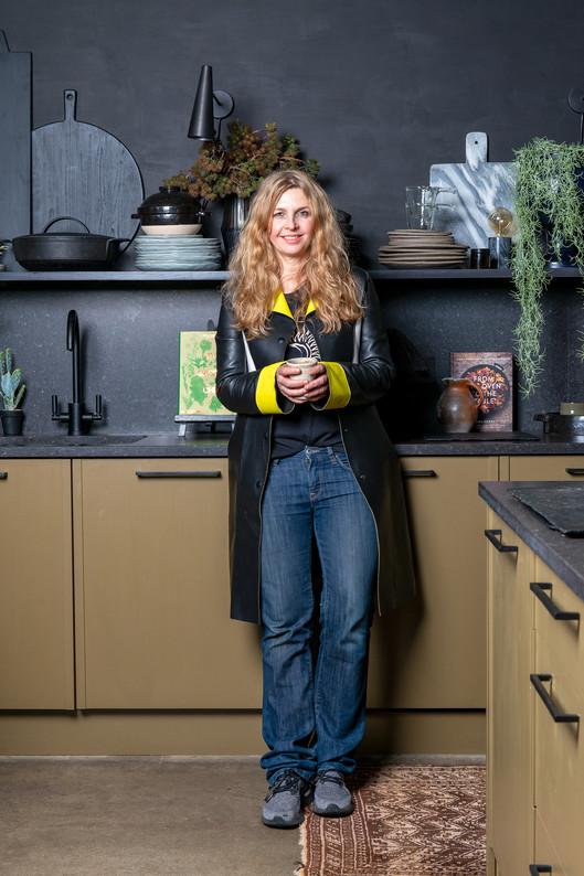 Abigail Ahern Kitchen 31.jpg