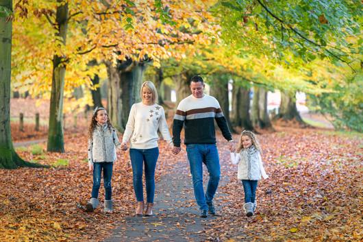 Forest Family 01.jpg