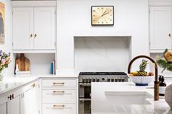 Deal CT14 Kitchen 23.jpg