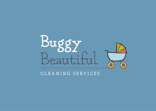 Buggy Beautiful Logos final on blue-01.j