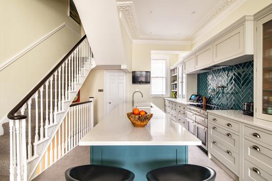 Primrose Hill Kitchen 20 - 72dpi .jpg