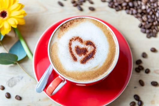 Rodmersham Coffee Shop 48.jpg