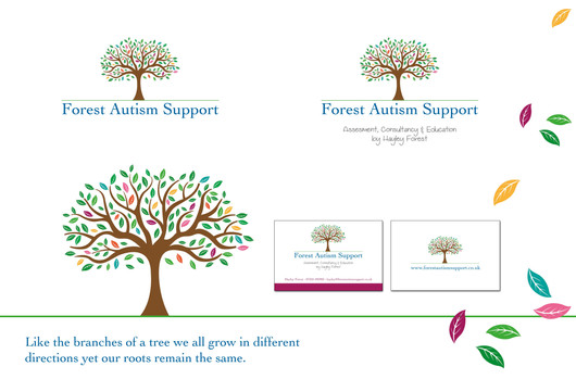 Forest Autism Support concept 2.jpg