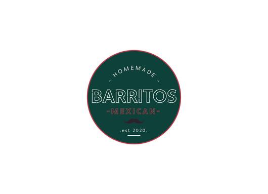 BARRITOS logo green.jpg