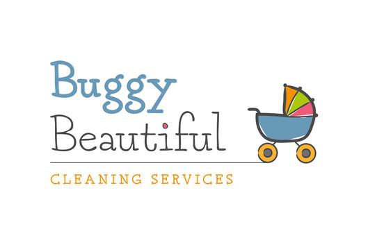 Buggy Beautiful Logo 1.jpg