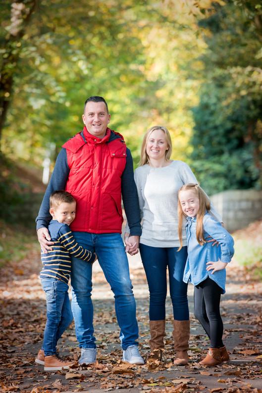 Jones family 34.jpg