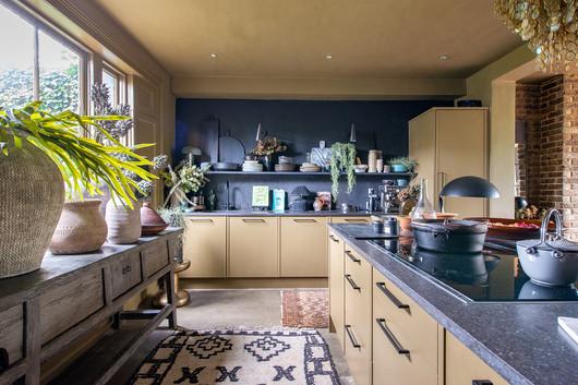 Abigail Ahern Kitchen 21.jpg