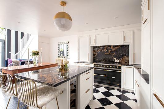 Shoreditch Kitchen 06 - 72dpi .jpg