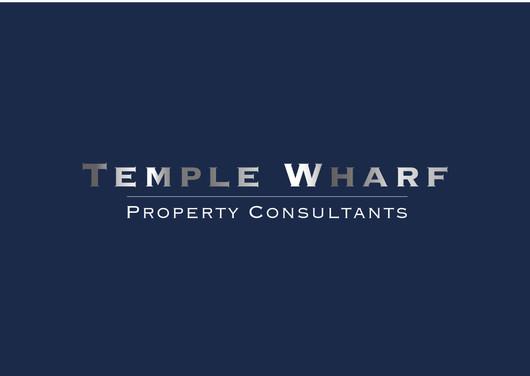 Temple Wharf logos final blue-01.jpg