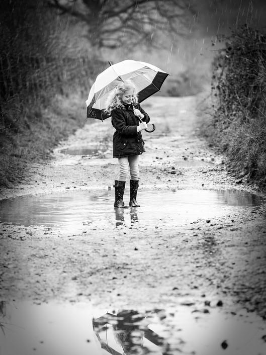 Eva in the rain.jpg