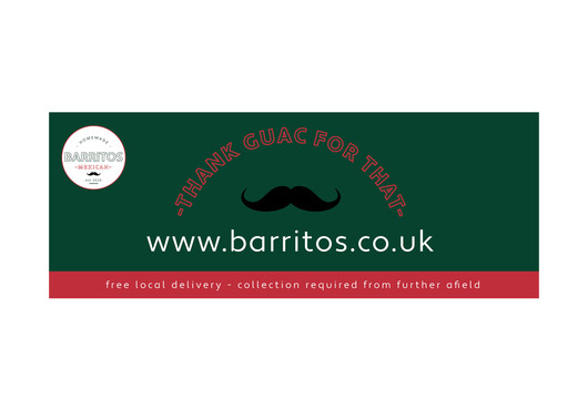 BARRITOS facebook banner-02-01.jpg