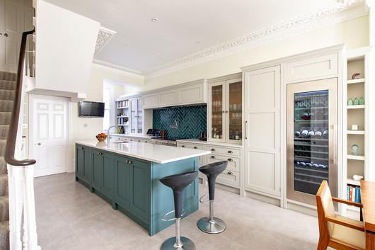 Primrose Hill Kitchen 01 - 72dpi .jpg