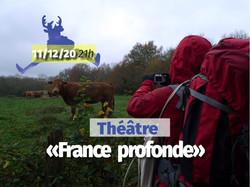 PR France