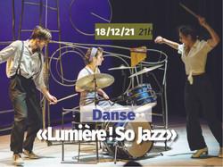 so jazz