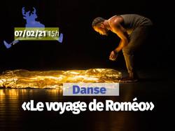 PR_Roméo