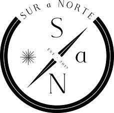 SaN logo vector.jpg